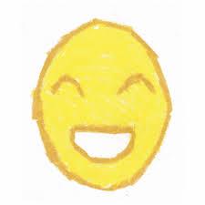 GIF Happy Laughing Emoji