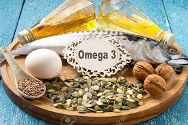 huile de cameline cuisine produits acides gras de source omega 3 maquereau l huile de