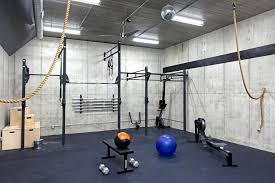 Inspiration Home Gym Interior Design Ideas Fresh Remarkable Contemporary Simple