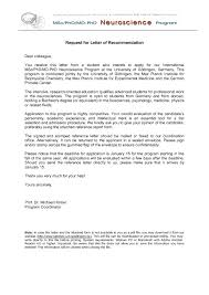 Leave Encashment Application Letter Sample New Sample Letters