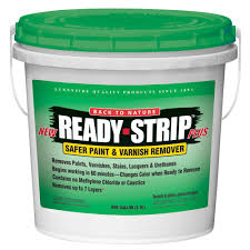 Menards Pace Medicine Cabinet by Citristrip 1 2 Gal Safer Paint And Varnish Stripping Gel