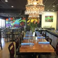 Pams Patio Kitchen Yelp by 6 Degrees Urban Kitchen 66 Photos U0026 58 Reviews American New