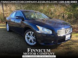 Used Nissan Maxima For Sale Albany, GA - CarGurus Craigslist Hinesville Ga Cars Image 2018 Dodge Classic Trucks For Sale Classics On Autotrader Athens And Valdosta Georgia Used And By Owner Cash Thomasville Ga Sell Your Junk Car The Clunker Craigslist Tifton Autos Post Valdosta Ga Cars 13 Best Silverado Images Pinterest Chevrolet Trucks Pickup Junker 25 Cheap Used Ideas Auto Parts Florida Coal Cracker Chronicles Titanium Motors You Gotta Love Toyota Tundra For Albany Cargurus 1978 Toronado Xs Classicoldsmobilecom
