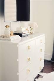 Big Lots Bedroom Dressers by Bedroom Awesome Big Lots White Dresser Bedrooms