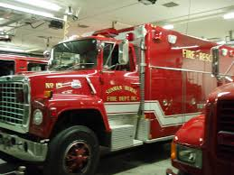Heavy Rescue Truck For Sale – $15,000 (OBO) | Sunman Rural Fire ... Pierce Minuteman Trucks Inc Equipment Dresden Fire And Rescue Rural Fire Pumper For Sale 1993 Fl80 Central States With Hale 1250 Truck Ksffas News Blog 1994 Sutphen Custom Pumper Used Truck Details I Apparatus Sales 2002 Eone Cyclone Ii Walkin Heavy 1999 For Sale Kme Pro Gorman Enterprises 1992 Spartan Saulsbury Command