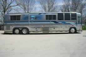 1990 Prevost Motorhome For Sale In Des Moines, IA Used Cars Little Rock Ar 1920 New Car Design Topeka Abilene Tx Release Date Lifted Trucks For Sale In Des Moines Iowa Best Truck Resource Norms 2019 20 Craigslist And Wallpaper Los Angeles Chevy And Dealer In Ankeny Ia Karl Chevrolet Mason City Vans Of Gadsden Reviews Port Huron Michigan Cheap Affordable
