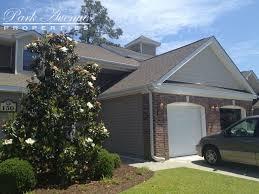 El Patio Conway South Carolina by 150 Cart Crossing Dr Conway Sc 29526 Rentals Conway Sc