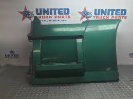 Fairings | United Truck Parts Inc. Stock P2095 United Truck Parts Inc Sv1726 P2944 P1885 Sv1801120 Sv17224 Air Tanks Sv17622 P2192 Cab P2962