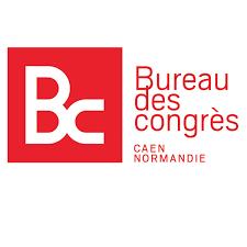 bureau des congres bureau des congrès caen normandie caen adresse
