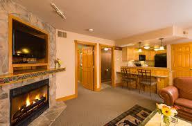 Cheap 1 Bedroom Cabins In Gatlinburg Tn by Westgate Smoky Mountain Resort Smoky Mountain Resorts