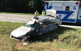 104.9 The Rebel - Dump Truck Driver Charged With Vehicular Homicide