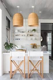 1001 ideen für kleine küchen zum inspirieren