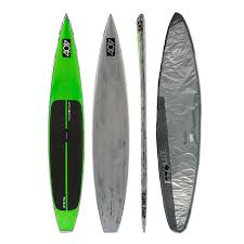 Sup Board Deck Bag by 404 Sup Soap Seriers Carbon Paddle Board V3 12 U00276 Paddle Surf