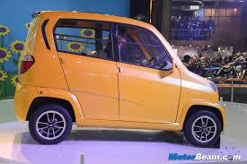 100 Auto Re The History Of Bajaj
