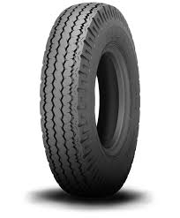 Kenda - ATW Division Lt 750 X 16 Trailer Tire Mounted On A 8 Bolt White Painted Wheel Kenda Klever Mt Truck Tires Best 2018 9 Boat Tyre Tube 6906009 K364 Highway Geo Tyres Amazoncom Lt24575r16 At Kr28 All Terrain 10 Ply E 20x0010 Super Turf K500 And Assembly 15 5006 K478 Utility K4781556 5562sni Bmi Kenda Klever St Kr52 Video Testing At The Boot Camp In Las Vegas Mud Mt Lt28575r16 Kr10 20560 R16 Tubeless Price Featureskenda Tyres Light Lt750x16 Load Range Rated To 2910 Lbs By Loadstar Wintergen Kr19 For Sale Kens Inc Cressona 570