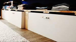 ᐅ schlafzimmer gestalten so einfach ist raumgestaltung