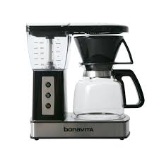 Best Coffee Maker In The World Jcwaterpolo Com