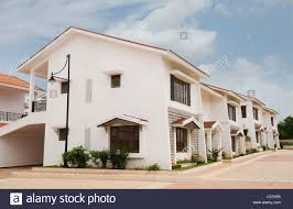 100 Modern House India S Stock Photos S Stock Images