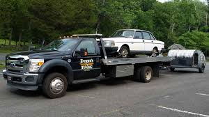 Montgomery County Towing | 267-446-0865 | Dunne's Towing Service Can You Tow Your Bmw Flat Tire Chaing Mesa Truck Company Towing A Tow Truck You And Your Trailer Motor Vehicle Tachograph Exemptions Rules When Professional Pickup 4x4 Car Towing Service I95 Sc 8664807903 24hr Roadside To Or Not To Winnebagolife 2017 Honda Ridgeline Review Autoguidecom News Properly Equipped For Trailer Heavy Vehicle Towing Dial A 8 Examples Of How Guide Capacity Parkers