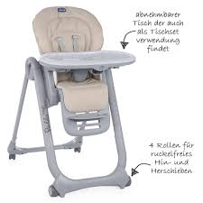 Chicco High Chair Polly Magic Relax - Beige Chicco Polly Magic Highchair Demstration Babysecurity 6079900 High Chair Imitation Leather Anthracite Baby Cocoa Easy Romantic Babies Kids Strollers Polly Magic Highchair Shop Generic Online In Riyadh Jeddah And All Ksa Cheap Find Chairpolly Nursing Se Safety Zone Powered By Jpma Relax Scarlet Babythingz Chicco Polly Magic Relax High Chair Madeley For 8000