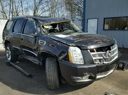 1GYS3FEJ4DR177201 | 2013 BLACK CADILLAC ESCALADE P On Sale In OR ... Used Cadillac Escalade For Sale In Hammond Louisiana 2007 200in Stretch For Sale Ws10500 We Rhd Car Dealerships Uk New Luxury Sales 2012 Platinum Edition Stock Gc1817a By Owner Stedman Nc 28391 Miami 20 And Esv What To Expect Automobile 2013 Ws10322 Sell Limos Truck White Wallpaper 1024x768 5655 2018 Saskatoon Richmond