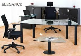 meuble de bureau occasion tunisie meubles de bureau conceptions de maison blanzza com