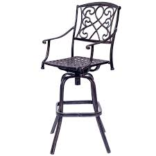 Lowes Chair Furniture Barstool Stools Patio Aire Bar Big Swivel C ... Gewinnen Wardrobe Closet Designs Pictures Wood Lowes Diy Storage Fniture Adjustable Extra Tall Bar Stools On Cozy And Mirrored Tablet Target Tables White Blue Height Leaf Chair Decorative Office Chairs Boss Products Task Chair Grey At Star One Space Mesh Executive At Lowescom Mats Walmartcom Rocking Outdoor Wooden Neurostis Entzuckend Modern Rectangular Planters Plans For Stand Patio Ausgezeichnet Art Nouveau Set Bedroom Style