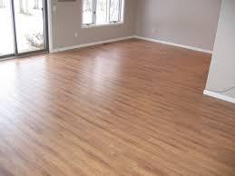 Tigerwood Hardwood Flooring Home Depot by Flooring Pergo Xp Pergo Wood Flooring Pergo Wood Flooring