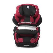 siege kiddy kiddy guardianfix pro 2 1 2 3 car seat racing black amazon