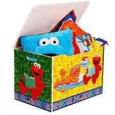 Elmo Toddler Bed Set by Sesame Street Bedding Set Toddler Bedroom Pinterest Sesame