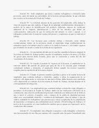 RESOLUCIÓN DE GERENCIA ADMINISTRACIÓN N° 2302018MPMN