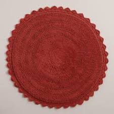 Bright Red Bathroom Rugs by Turquoise Bath Rugs For Dry The Feet Simple Turquoise Bath Rugs