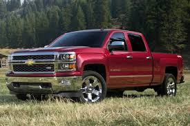 2014 Chevrolet Silverado 1500 - VIN: 3GCUKREC2EG321625 Truck 2014 Ram Hemi Laramie Crew Cab Jpg Top Complaints And Peragon Bed Cover Reviews Retractable Tonneau 2012 To Toyota Tacoma Trd Extreme Or Tx Baja Edition Ihs Auto Gmc Sierra Slt Chevrolet Silverado Lt Denali 1500 4wd Review Verdict Dodge Pickup Truck Marycathinfo Five Reasons Choose The Chevy Pat Mcgrath Chevland High Country Review Notes Autoweek Pickup Comparison Vs Ford F150 And Rating Motor Trend Not For Us Isuzu Dmax Blade Special Edition Gets Updates 2015 2500hd Ltz