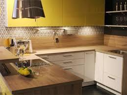 küche planen ihr weg zur traumküche hagebau de