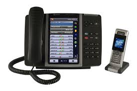 How To Set Up A Hunt Group On A Mitel MiVoice Office 250 - RJ Cortel Alcatel Home And Business Voip Analog Phones Ip100 Ip251g Voip Cloud Service Networks Long Island Ny Viewer Question How To Setup Multiple Phones In A Small Grasshopper Phone Review Buyers Guide For Small Cisco Ip 7911 Lan Wired Office Handset Amazoncom X50 System 7 Avaya 1608 Poe Telephone W And Voip Systems Houston Best Provider Technologix Phones Thinkbright Hosted Pbx 7911g Cp7911g W Stand 68277909 Top 3 Users Telzio Blog