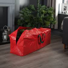 Ace Hardware Christmas Tree Storage by Christmas Christmas Tree Storage Bag Rolling Bags Feetchristmas