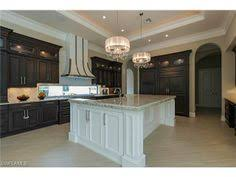 Custom Cabinets Naples Florida by 225 Conners Ave Naples Fl 34108 Gorgeous Contemporary Kitchen