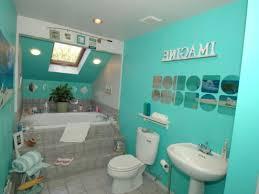 Beach Themed Bathroom Decor Diy by Bathroom Beach Decor Ideas My Bathrooms Theme Licious Themed