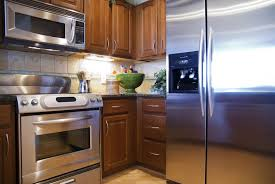 Kww Cabinets San Jose Ca by What Are House Fixtures In Real Estate
