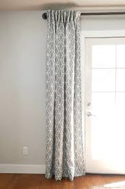 light gray curtains teawing co