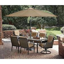 Patio Furniture Sets Sears by Lazy Boy Patio Furniture Sears 2720