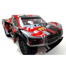 FMT 1/12 Scale Offroad High Speed Radio Remote Controlled Off-Road ... Giant Rc Monster Truck Remote Control Toys Cars For Kids Playtime At 2 Toy Transformers Optimus Prime Radio Truck How To Get Into Hobby Car Basics And Monster Truckin Tested Traxxas Erevo Brushless The Best Allround Car Money Can Buy Iron Track Electric Yellow Bus 118 4wd Ready To Run Started In Body Pating Your Vehicles 110 Lil Devil High Powered Esc Large Rc 40kmh 24g 112 Speed Racing Full Proportion Dhk 18 4wd Off Road Rtr 70kmh Wheelie Opening Doors 114 Toy Kids