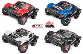 Traxxas Slash VXL Low-CG Pro 2WD Short-Course Truck With Traxxas ... Traxxas Stampede 2wd Electric Rc Truck 1938566602 720763 116 Summit Vxl Brushless Unlimited Desert Racer Udr 6s Rtr 4wd Race Vs Fullsized Top Speed Scale Ripit 110 Extreme Terrain Monster With Rustler Brushed Hawaiian Edition Hobby Pro 3602r Mutt Erevo Remote Control Time To Go Fast Slash Drag Car Project Part 1 Tsm No Module Black Horizon Hobby Bigfoot Monster Truck One Stop