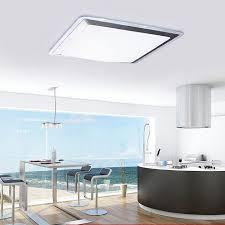 modern modern living room lights home design mannahatta us