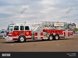 New Hook Ladder Fire Truck Sits Image & Photo | Bigstock Pin The Ladder On Fire Truck Party Game Printable From Chief New Now In Service Spokane Valley Leadingstar Car Toys Children Inertial Aerial Smeal 6x6 Engines And Pinterest Photos Towers Inc Seattle Rosenbauer Trucks Engine Wikipedia 13 Assigned To West Fileimizawaeafiredepartment Hequartsaialladder 1952 Crosley Kiddie Hook Suppliers Turning Radius Youtube