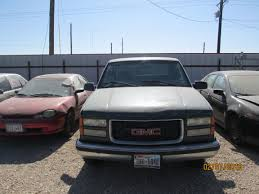 City Of Lubbock - Police Department - Vehicle Auction List Lubbock Craigslist Cars And Trucks By Owner For Sale Used And Ford Dodge Chevy Cash For Tx Sell Your Junk Car The Clunker Junker 2017 Escape Near Whiteface Camper Trailers Quad Picture 042jpg 2014 Harley Davidson Street Glide Motorcycles Sale Fresh By 7th Pattison Coloraceituna Houston Own Image 2018 Edinburg Under 4200 Welcome To Fbigov Fbi Tallahassee