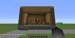 New Village Building: Stables! - Suggestions - Minecraft: Java ... Home Garden Plans B20h Large Horse Barn For 20 Stall Minecraft Tutorial Medieval Horse Stables Building How To Make A Cool Stable Youtube Building With Bdoubleo Episode 164 150117_120728 House Designs Pinterest Ideas Village Screenshots Show Your Creation For Horses Creative Mode Java Edition Pferdestallhorse Ilmister Ideas 4 Minecraft Horse Stable Google Search