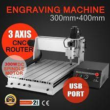 Used Woodworking Machinery Ebay Uk by Cnc Woodworking Machine Ebay