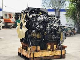 USED 2009 DETROIT DD13 TRUCK ENGINE FOR SALE IN FL #1047 2008 Mitsubishi Gallant Used Parts Eskimo Auto Fraser Valley Truck Rebuilt Engines Tramissions Phoenix Just And Van New Commercial Sales Service Repair Global Trucks Selling Scania Namibia Used Mack 675 237 W Jake For Sale 1964 2000 Dodge Ram 1500 Laramie 59l Sacramento Subway Renault Premium 2002 111 Mechanin 23 D 20517 A3287 Tc 150 1879 Spicer 17060s 1839 Speedie Salvage Junkyard Junk Car Parts Auto Truck