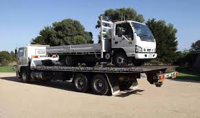 East Gippsland Tilt Tray Service - We Provide 24/7 Service For Tilt ... Anchor Ministorage And Uhaul Ontario Oregon Storage How To Park Your Commercial Truck Rental Flex Fleet Dusseldorf Germany July 1st 2018 Europcar Stock Photo Edit Now Trucks For Seattle Wa Dels Rentals Enterprise Moving Cargo Van Pickup Small Rental Trucks Best Pickup Truck Check More At Http Studio By United Centers Fountain Co Penske Reviews Rv Outlet Used Sales Mesa Arizona